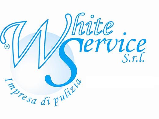 White Service